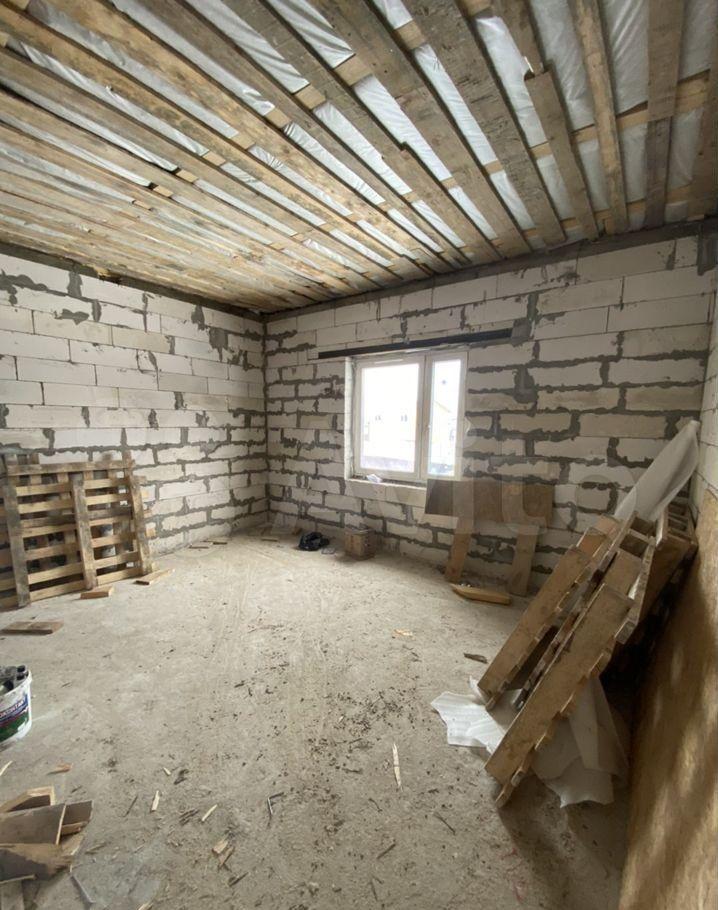 Продажа дома деревня Никулино, цена 6800000 рублей, 2021 год объявление №592013 на megabaz.ru