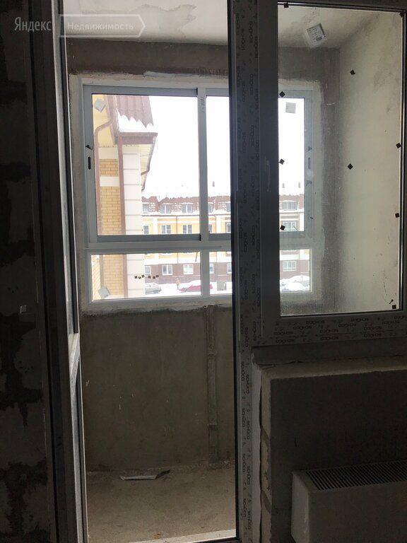 Продажа однокомнатной квартиры Королёв, метро Бабушкинская, Бурковский проезд 38к1, цена 4650000 рублей, 2021 год объявление №637297 на megabaz.ru