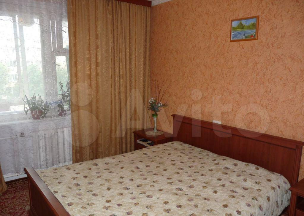 Аренда двухкомнатной квартиры поселок Быково, Московская улица 9, цена 30000 рублей, 2021 год объявление №1460913 на megabaz.ru