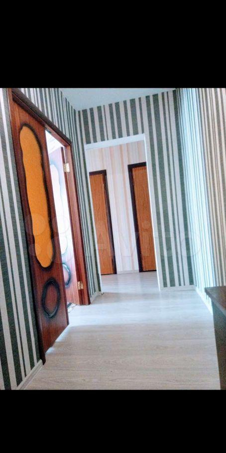 Аренда комнаты деревня Софьино, цена 10000 рублей, 2021 год объявление №1325024 на megabaz.ru