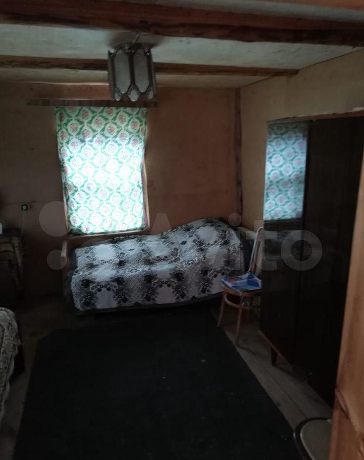 Продажа дома деревня Бельское, цена 430000 рублей, 2021 год объявление №610117 на megabaz.ru