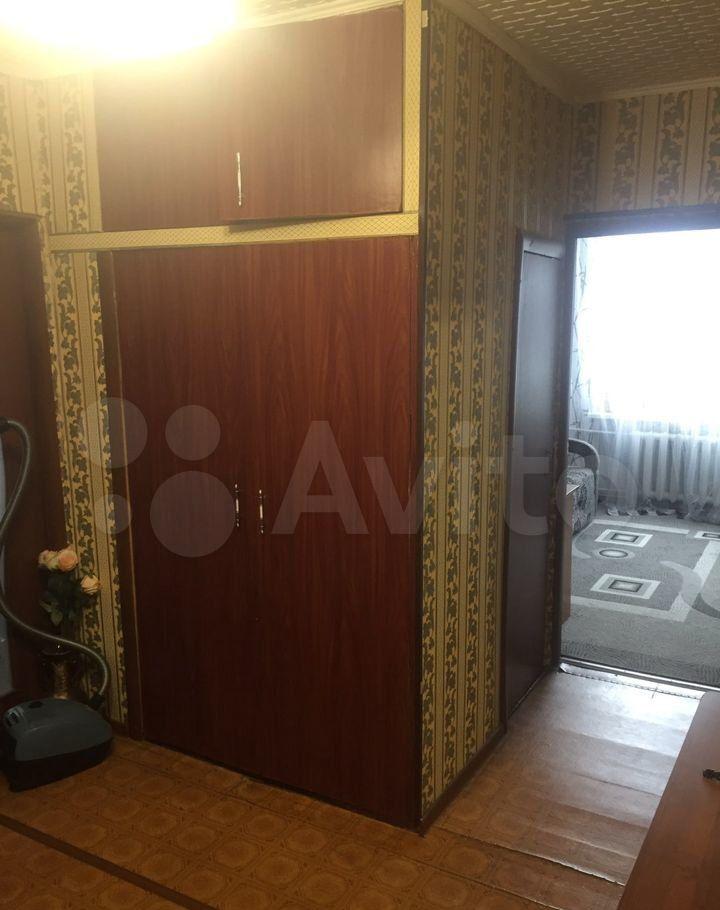 Аренда комнаты село Красный Путь, Школьная улица 72, цена 27000 рублей, 2021 год объявление №1333934 на megabaz.ru