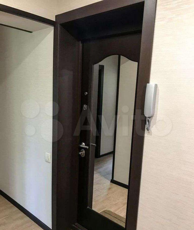 Продажа двухкомнатной квартиры Москва, метро Площадь Ильича, Библиотечная улица 2, цена 2150000 рублей, 2021 год объявление №625176 на megabaz.ru