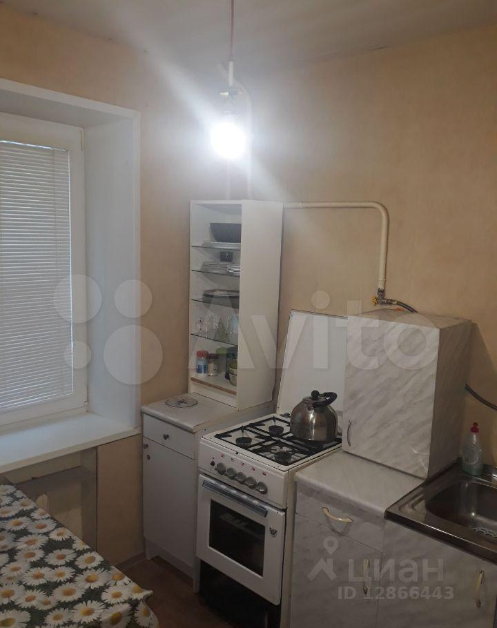 Продажа трёхкомнатной квартиры поселок совхоза Раменское, Центральная улица 7, цена 4300000 рублей, 2021 год объявление №686853 на megabaz.ru