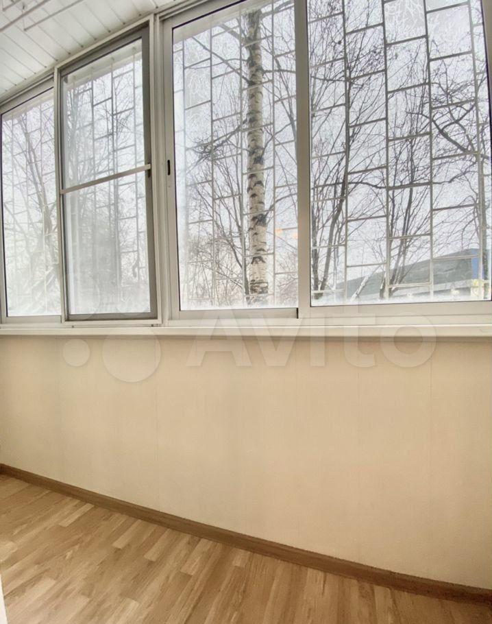 Продажа двухкомнатной квартиры Москва, метро Шипиловская, Шипиловская улица 62/1, цена 10500000 рублей, 2021 год объявление №625289 на megabaz.ru