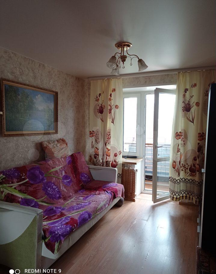 Аренда трёхкомнатной квартиры Дедовск, улица Маршала Жукова 2, цена 28000 рублей, 2021 год объявление №1462232 на megabaz.ru