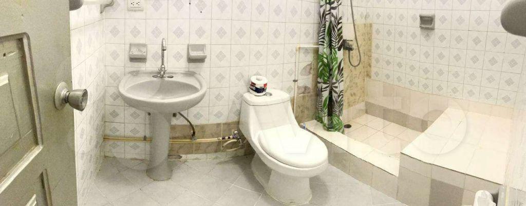Продажа однокомнатной квартиры Москва, метро Выставочная, цена 3500000 рублей, 2021 год объявление №657665 на megabaz.ru
