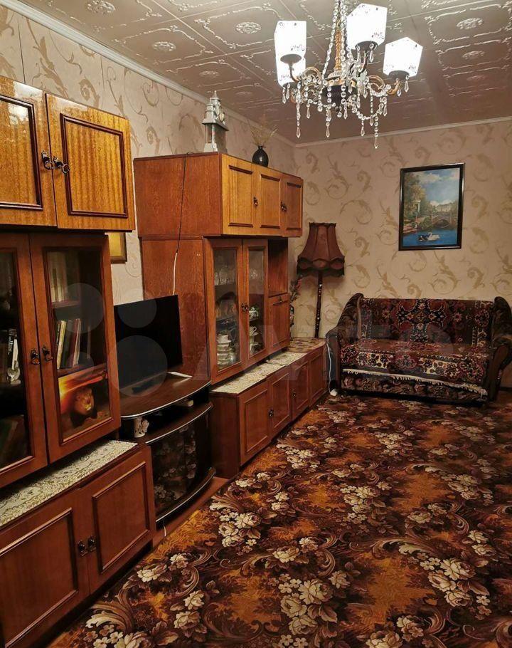 Аренда однокомнатной квартиры деревня Павловское, Колхозная улица 13, цена 21000 рублей, 2021 год объявление №1446232 на megabaz.ru