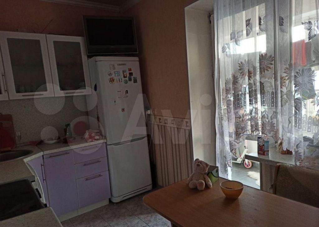 Продажа двухкомнатной квартиры Москва, метро Щукинская, Авиационная улица 66, цена 21500000 рублей, 2021 год объявление №625821 на megabaz.ru