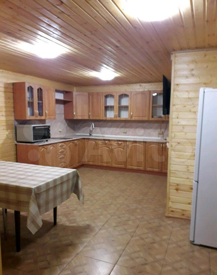 Аренда дома село Булатниково, цена 45000 рублей, 2021 год объявление №1108907 на megabaz.ru