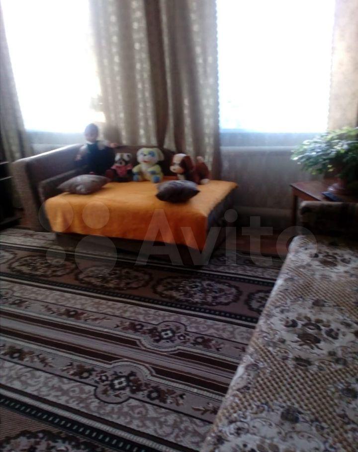 Продажа дома Москва, метро Щукинская, улица Максимова, цена 1800000 рублей, 2021 год объявление №625788 на megabaz.ru