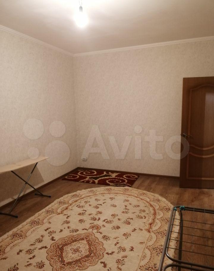 Аренда двухкомнатной квартиры Щелково, улица 8 Марта 29, цена 20000 рублей, 2021 год объявление №1431122 на megabaz.ru