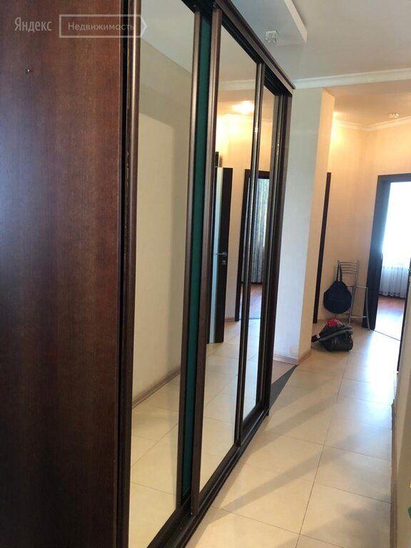 Продажа трёхкомнатной квартиры Москва, метро Баррикадная, Скатертный переулок 30с1, цена 36500000 рублей, 2021 год объявление №647071 на megabaz.ru