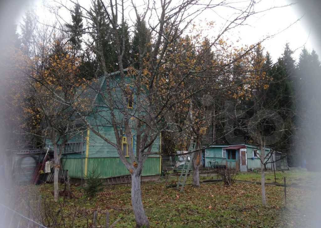 Продажа дома садовое товарищество Надежда, цена 700000 рублей, 2021 год объявление №656401 на megabaz.ru
