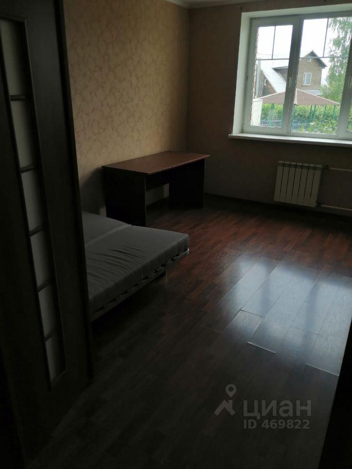 Аренда двухкомнатной квартиры село Перхушково, цена 25000 рублей, 2021 год объявление №1411031 на megabaz.ru