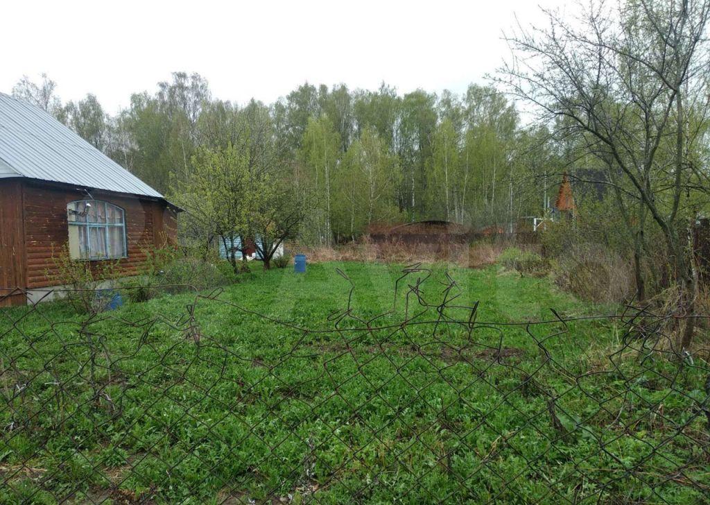 Продажа дома деревня Косякино, цена 1200000 рублей, 2021 год объявление №626443 на megabaz.ru