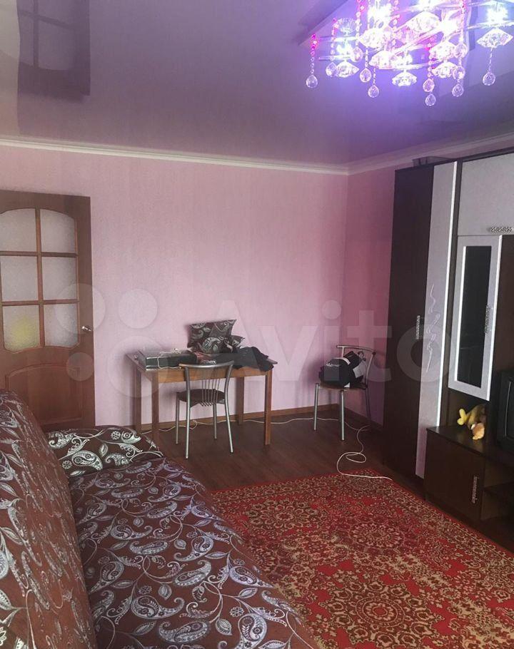 Аренда однокомнатной квартиры Рошаль, улица Химиков 12А, цена 11000 рублей, 2021 год объявление №1395074 на megabaz.ru