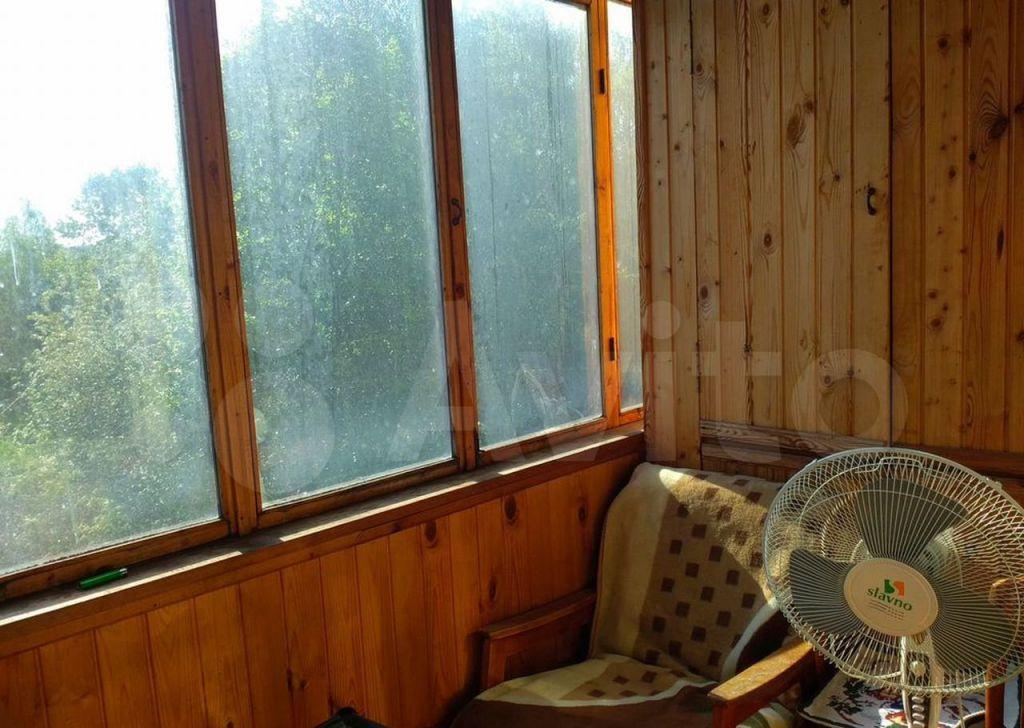 Аренда комнаты поселок Барвиха, цена 14000 рублей, 2021 год объявление №1396875 на megabaz.ru
