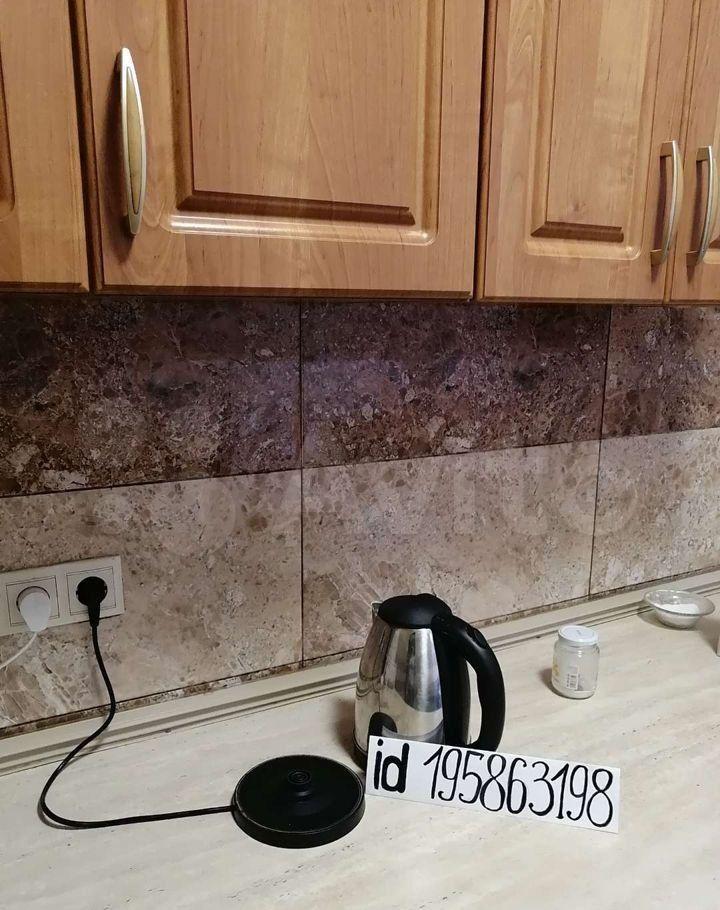 Аренда однокомнатной квартиры деревня Дроздово, метро Красногвардейская, цена 1250 рублей, 2021 год объявление №1395603 на megabaz.ru
