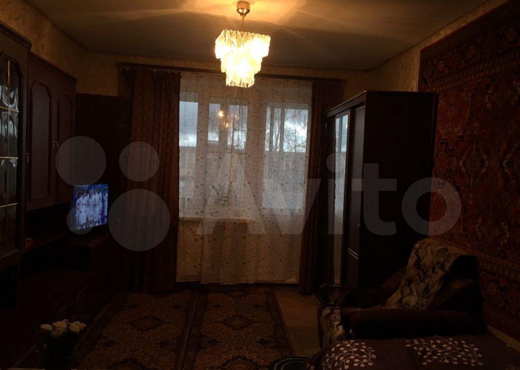 Продажа двухкомнатной квартиры поселок Беляная Гора, цена 2000000 рублей, 2021 год объявление №432902 на megabaz.ru