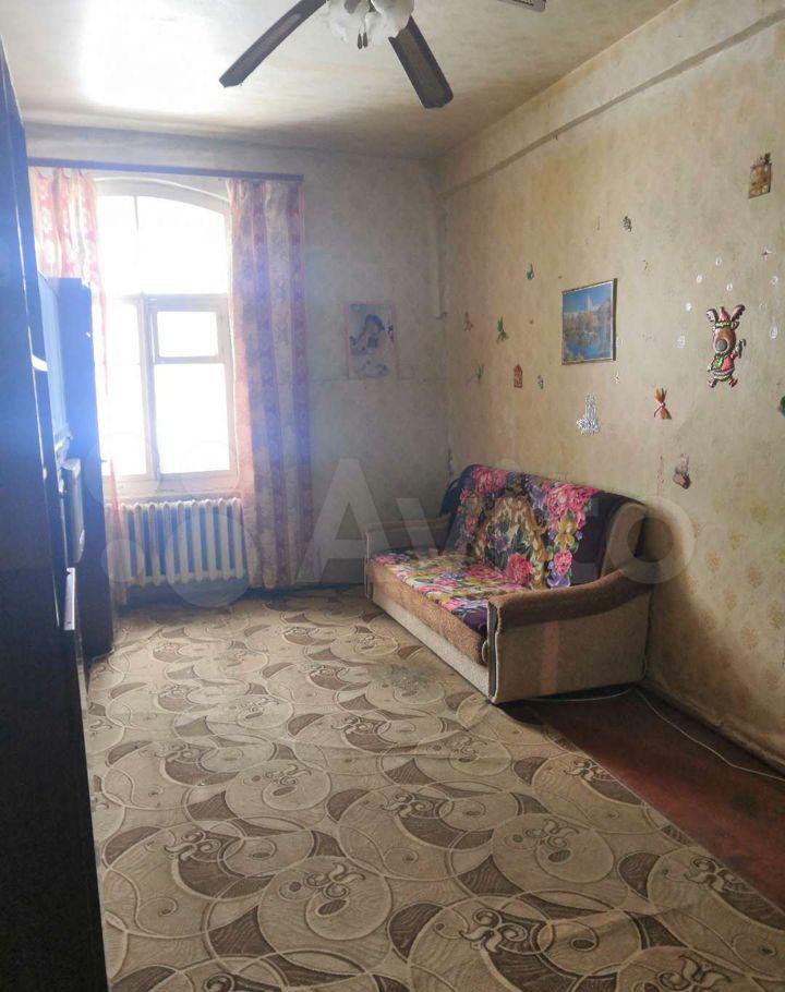 Аренда однокомнатной квартиры Высоковск, улица Ленина 8, цена 9000 рублей, 2021 год объявление №1396166 на megabaz.ru