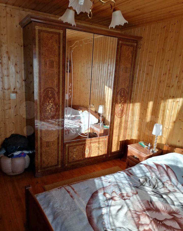 Продажа дома деревня Большое Буньково, цена 7300000 рублей, 2021 год объявление №628708 на megabaz.ru