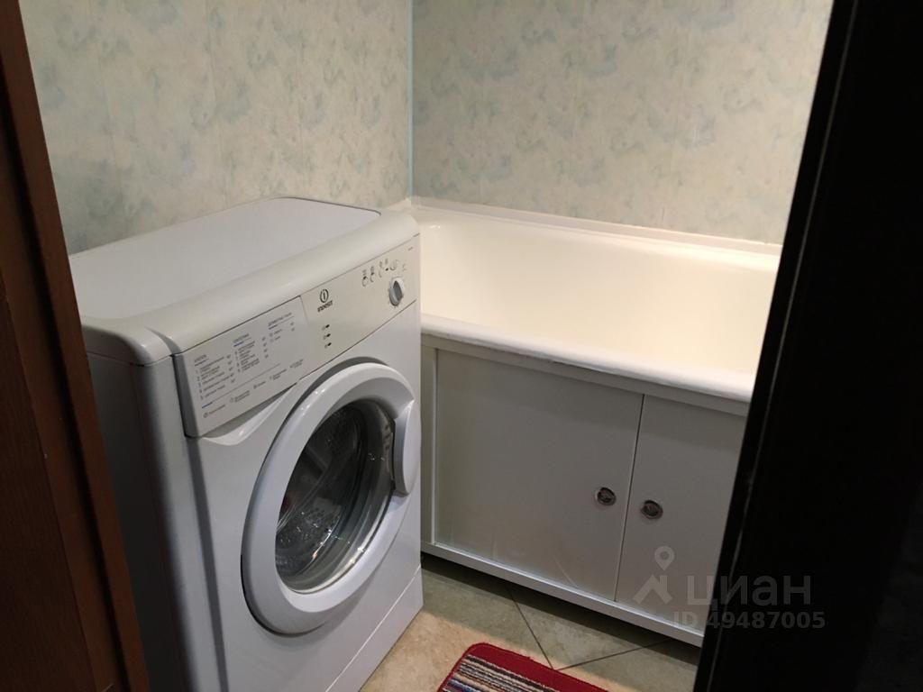 Аренда однокомнатной квартиры поселок имени Тельмана, цена 20000 рублей, 2021 год объявление №1332318 на megabaz.ru