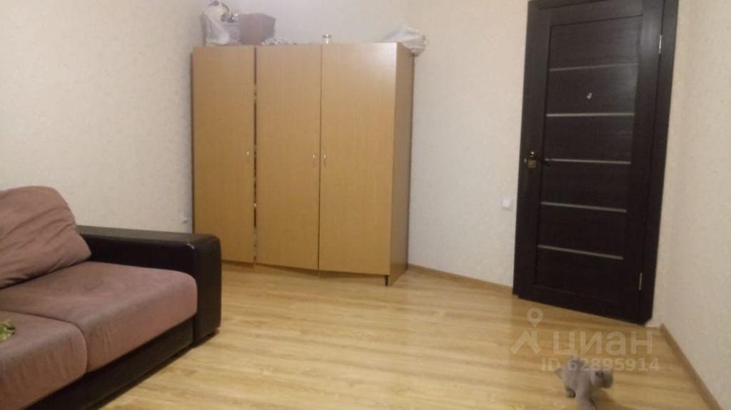 Аренда комнаты СНТ Ручеёк, Солнечная улица 572, цена 15000 рублей, 2021 год объявление №1380514 на megabaz.ru