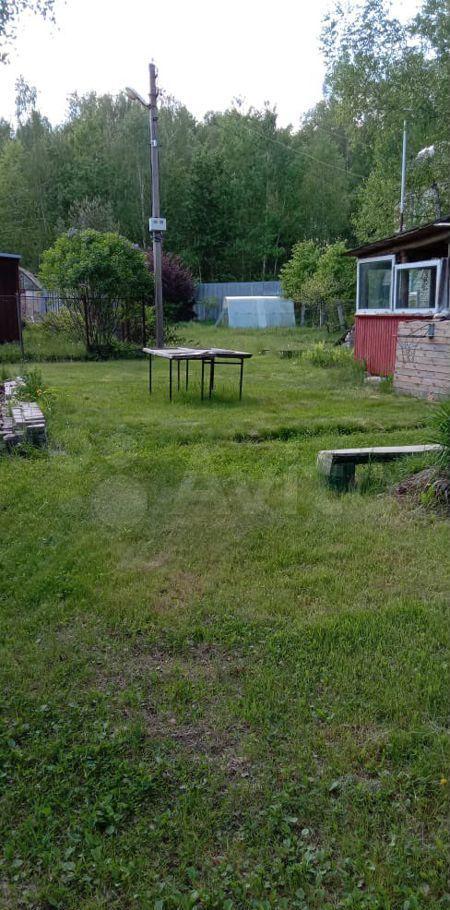 Продажа дома деревня Васютино, цена 490000 рублей, 2021 год объявление №627115 на megabaz.ru