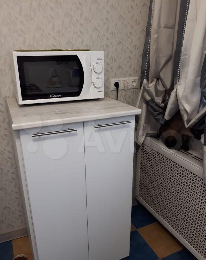 Продажа двухкомнатной квартиры рабочий посёлок Калининец, цена 4850000 рублей, 2021 год объявление №611707 на megabaz.ru