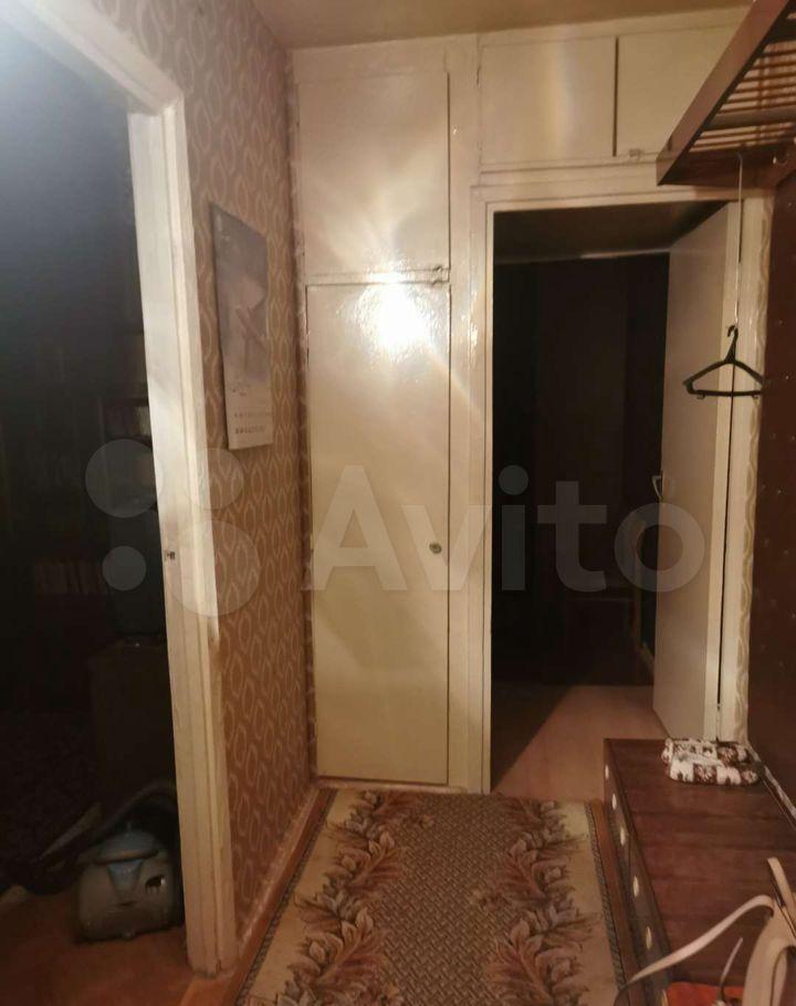 Аренда двухкомнатной квартиры Клин, улица Чайковского 62к1, цена 20000 рублей, 2021 год объявление №1433787 на megabaz.ru
