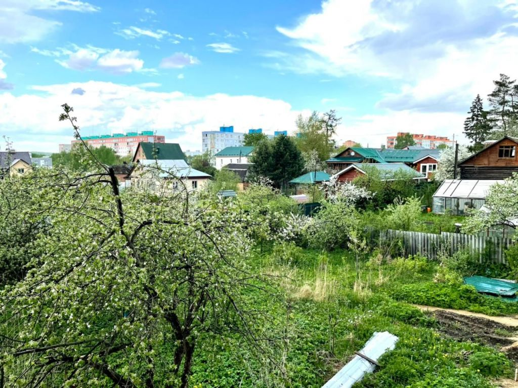 Продажа дома Дмитров, улица Минина 37, цена 11900000 рублей, 2021 год объявление №629437 на megabaz.ru