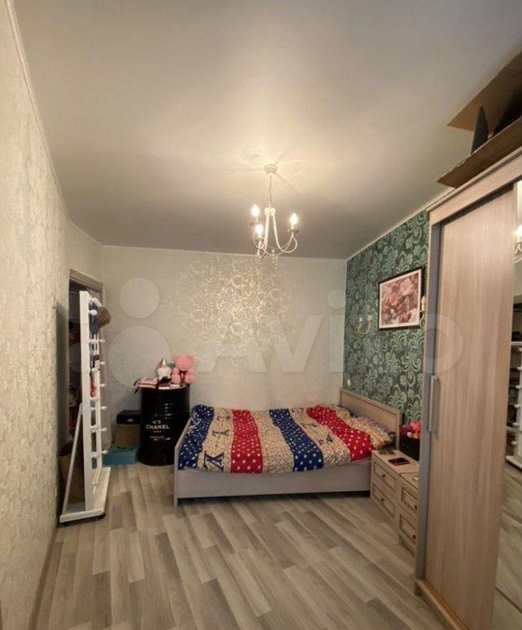 Аренда комнаты Москва, метро Беговая, Хорошёвское шоссе 12к1, цена 21000 рублей, 2021 год объявление №1456166 на megabaz.ru