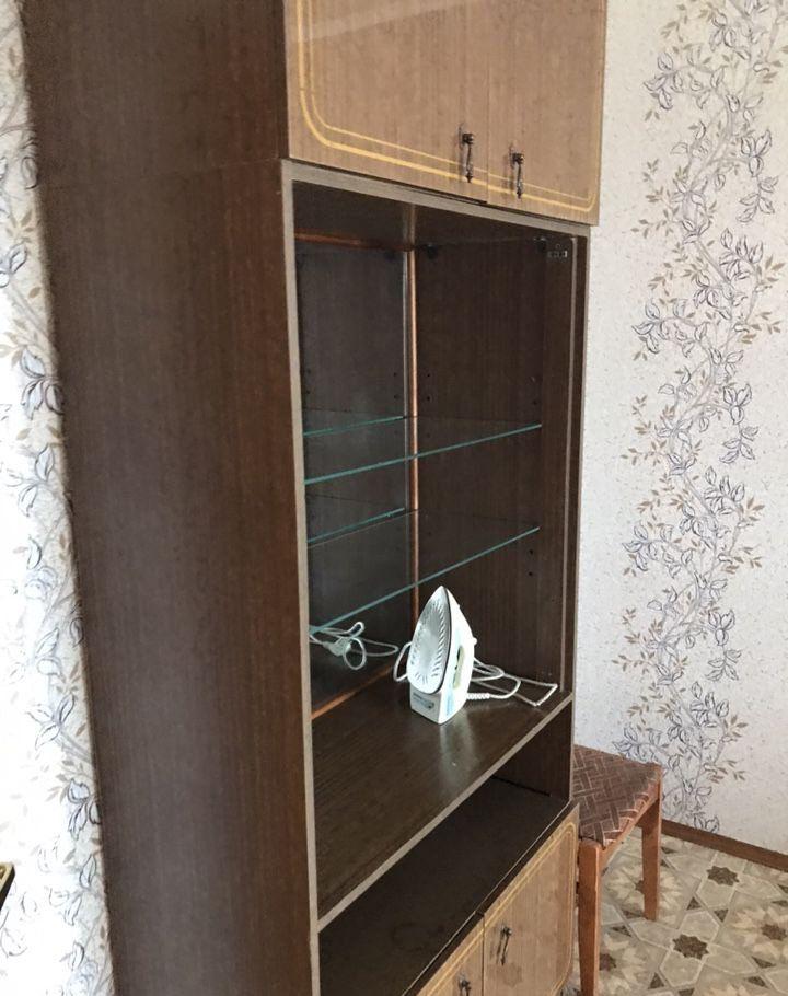 Аренда двухкомнатной квартиры Наро-Фоминск, улица Полубоярова 5, цена 25000 рублей, 2020 год объявление №1124892 на megabaz.ru