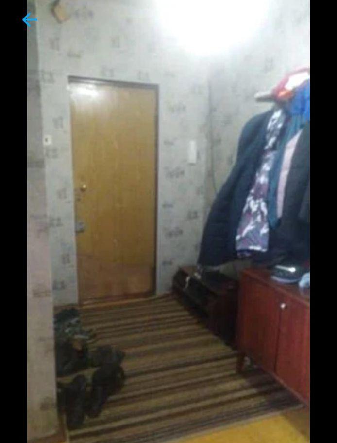 Аренда комнаты Москва, метро Площадь Революции, цена 17000 рублей, 2020 год объявление №1030542 на megabaz.ru
