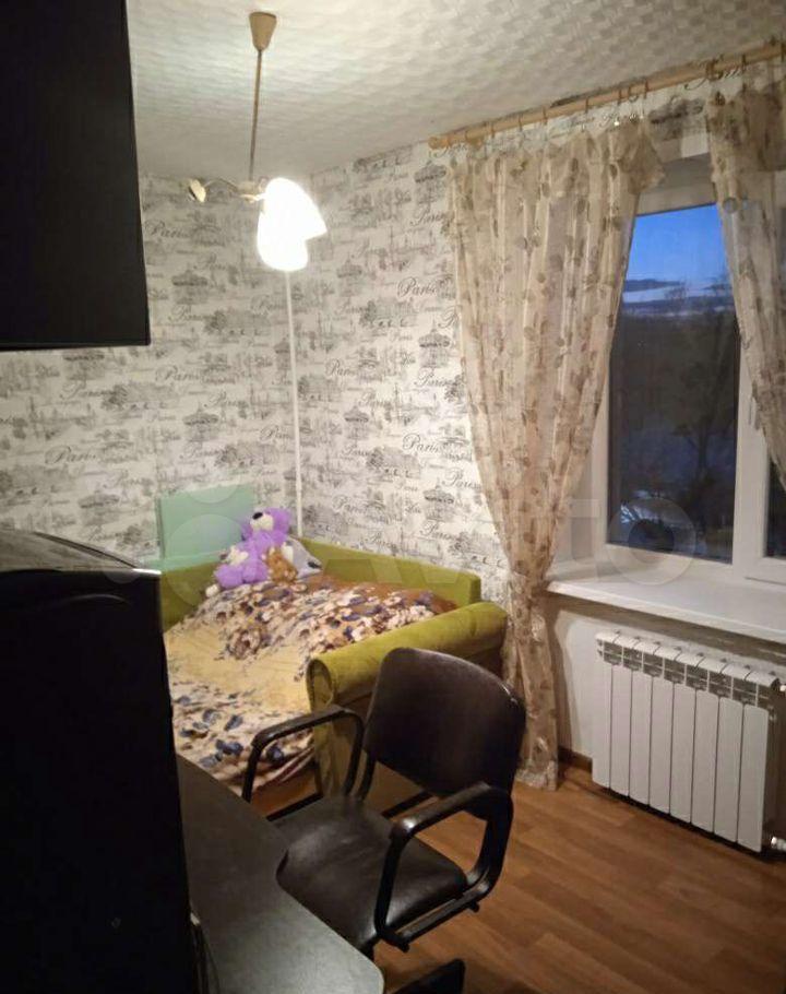 Продажа трёхкомнатной квартиры Москва, метро Охотный ряд, Красная площадь 1, цена 2850000 рублей, 2021 год объявление №613654 на megabaz.ru
