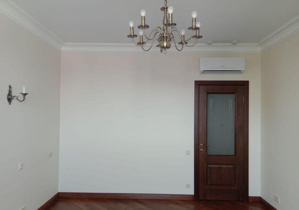 Продажа двухкомнатной квартиры Москва, метро Речной вокзал, цена 20000000 рублей, 2020 год объявление №439496 на megabaz.ru