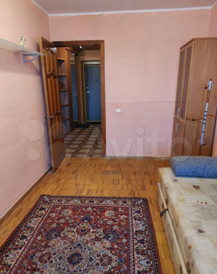 Аренда двухкомнатной квартиры Лобня, Мирная улица 27, цена 27000 рублей, 2021 год объявление №1430832 на megabaz.ru