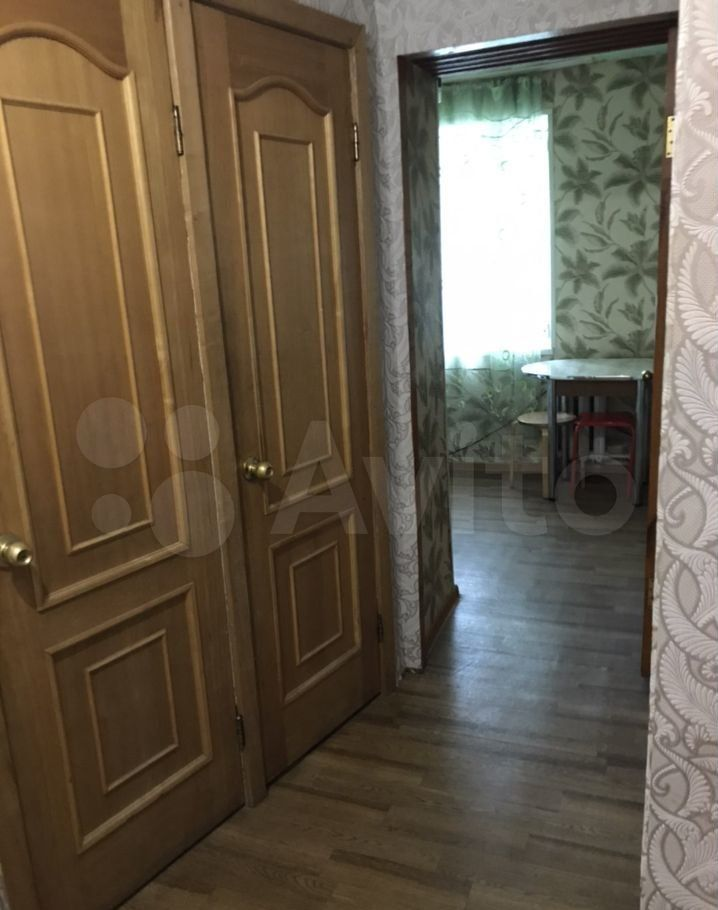 Аренда двухкомнатной квартиры поселок Лоза, цена 15000 рублей, 2021 год объявление №1396466 на megabaz.ru