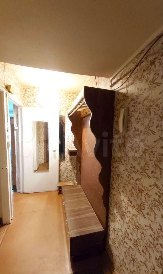 Аренда однокомнатной квартиры поселок Лесные Поляны, улица Ленина 6, цена 18000 рублей, 2021 год объявление №1455480 на megabaz.ru