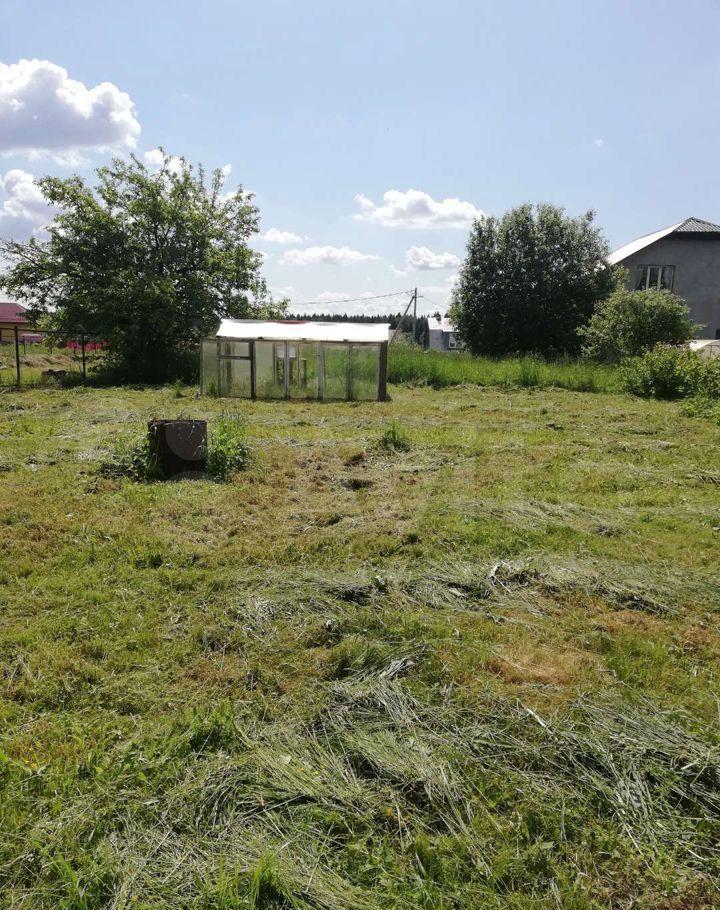 Продажа дома деревня Рогачёво, цена 1700000 рублей, 2021 год объявление №639635 на megabaz.ru
