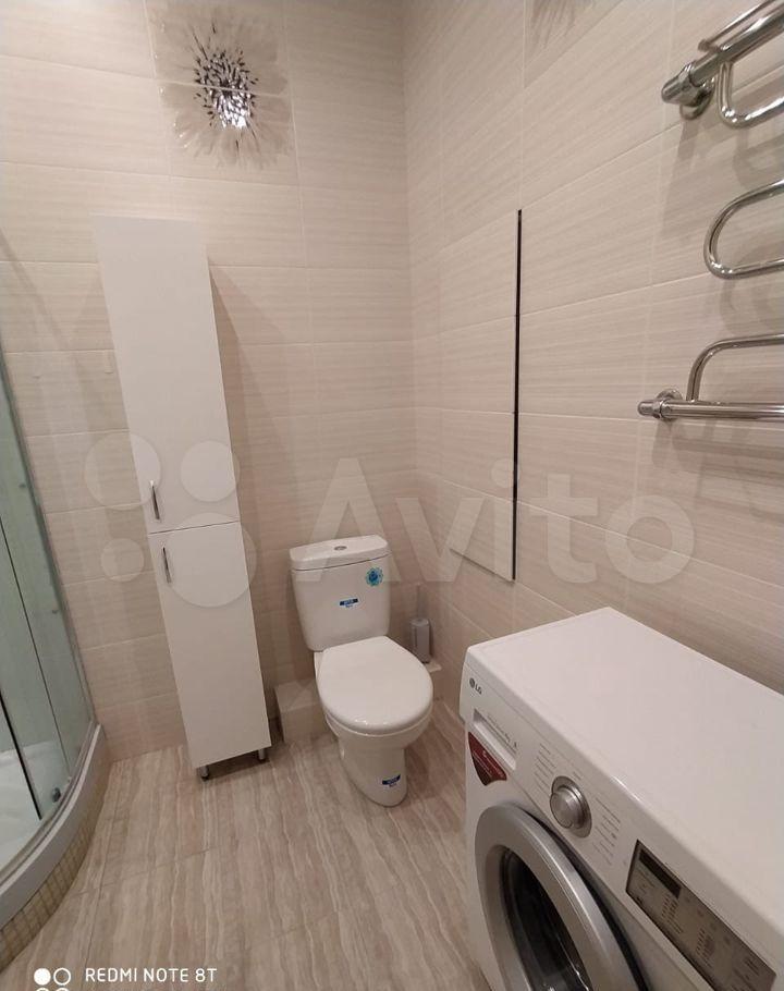 Продажа однокомнатной квартиры деревня Высоково, цена 5500000 рублей, 2021 год объявление №662242 на megabaz.ru