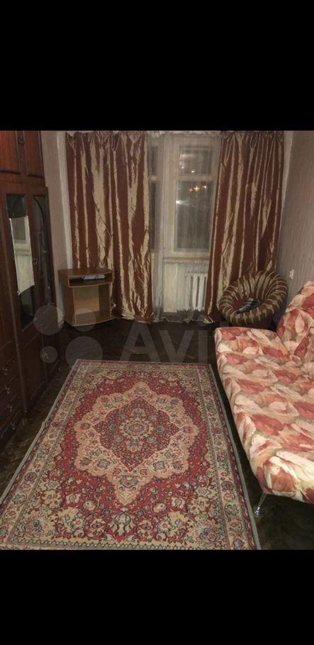 Продажа двухкомнатной квартиры Москва, метро Свиблово, проезд Нансена 12к1, цена 9600000 рублей, 2021 год объявление №627846 на megabaz.ru