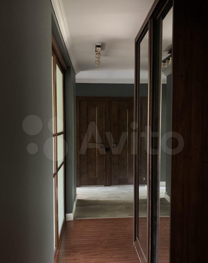 Продажа двухкомнатной квартиры Москва, метро Отрадное, Ясный проезд 4к2, цена 11800000 рублей, 2021 год объявление №659473 на megabaz.ru