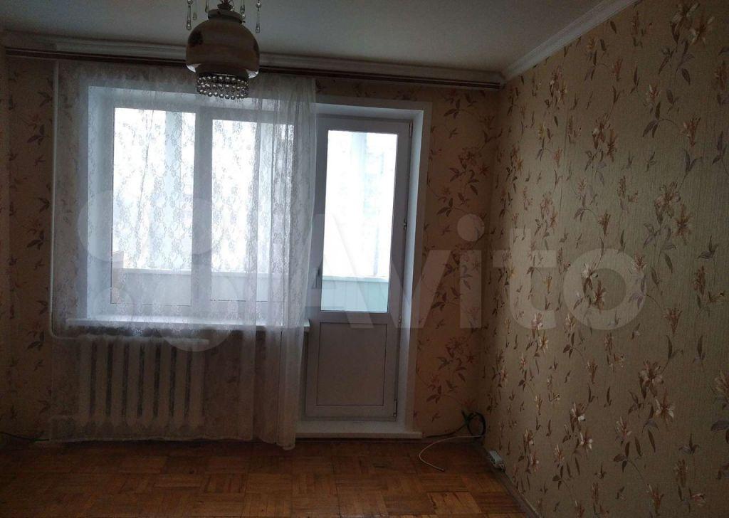 Продажа двухкомнатной квартиры деревня Слобода, Центральная улица 16, цена 2050000 рублей, 2021 год объявление №674511 на megabaz.ru