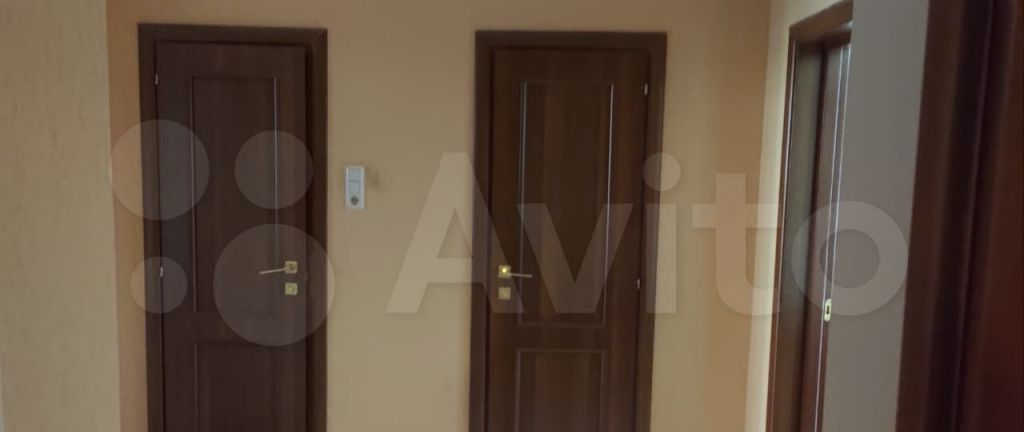 Продажа трёхкомнатной квартиры Красногорск, метро Мякинино, Красногорский бульвар 7, цена 16000000 рублей, 2021 год объявление №660137 на megabaz.ru