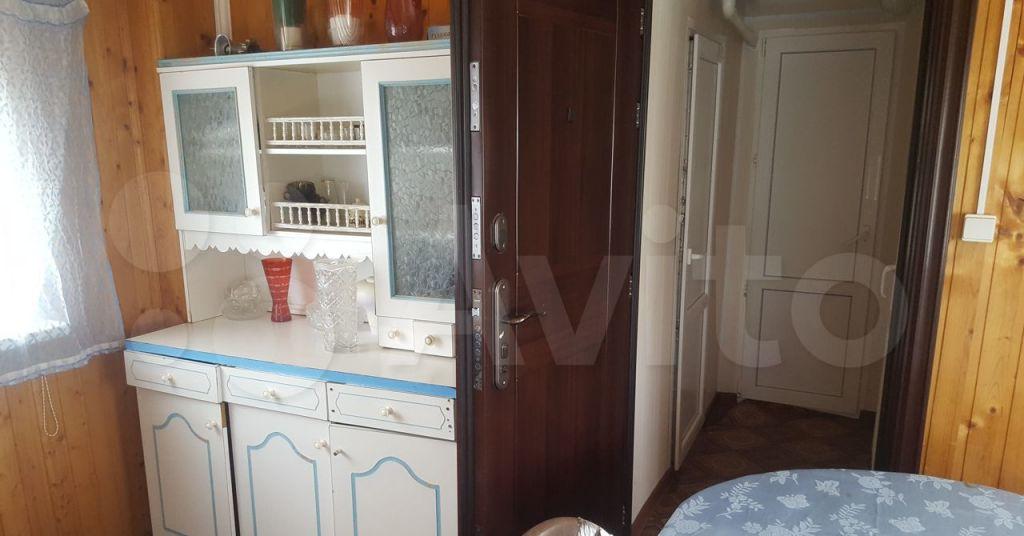 Продажа дома деревня Райки, цена 6900000 рублей, 2021 год объявление №640867 на megabaz.ru