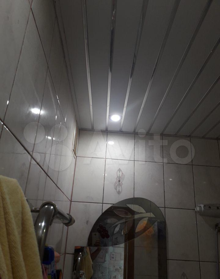 Продажа двухкомнатной квартиры Можайск, Юбилейная улица 1, цена 3000000 рублей, 2021 год объявление №660605 на megabaz.ru