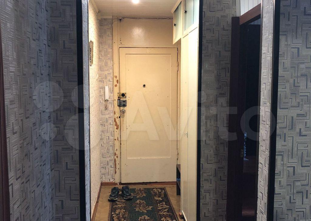 Аренда однокомнатной квартиры село Красный Путь, Гвардейская улица 65, цена 17000 рублей, 2021 год объявление №1396814 на megabaz.ru