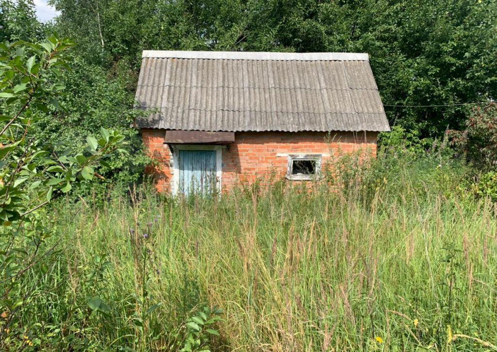 Продажа дома село Речицы, Центральная улица 51, цена 2300000 рублей, 2021 год объявление №660985 на megabaz.ru